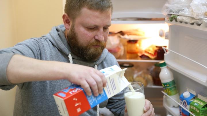 Возвращаемся в Средневековье: почему продукты в магазине на самом деле весят меньше, чем вы думаете