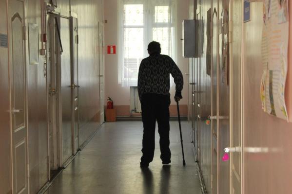 В «Школе ухода за тяжелобольными» расскажут, как правильно помочь им, если рядом нет медсестер и врачей<br>
