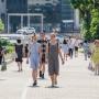 События выходных: едем в Молебку, смотрим «Монстров» и гуляем по набережным