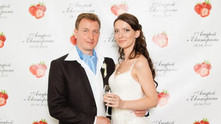 Спасатель из Тольятти бескорыстно помог незнакомцу и получил 3 миллиона рублей на лечение жены
