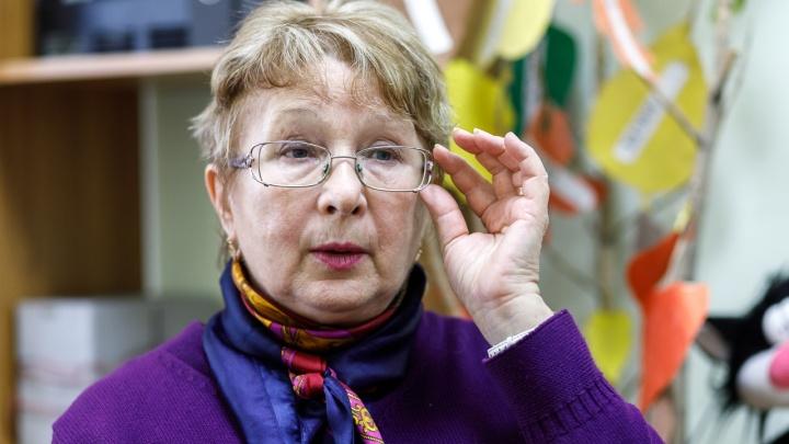 «Блатной жаргон надо бережно хранить»: волгоградский профессор просит защитить арго от деградации