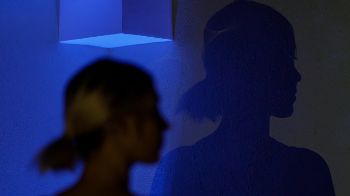 «Выложил на всеобщее обозрение»: волгоградец получил три года колонии за детскую порнографию