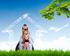 Воздух, вода, радиация: эксперты советуют перед покупкой недвижимости делать экологическую проверку