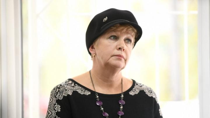 «Он ветеран чеченской кампании»: мама Васильева призналась, что ее муж — сотрудник силовых структур