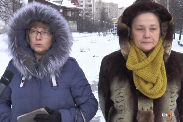 Татьяна Кузнецова считает, что видео было опубликовано слишком поздно