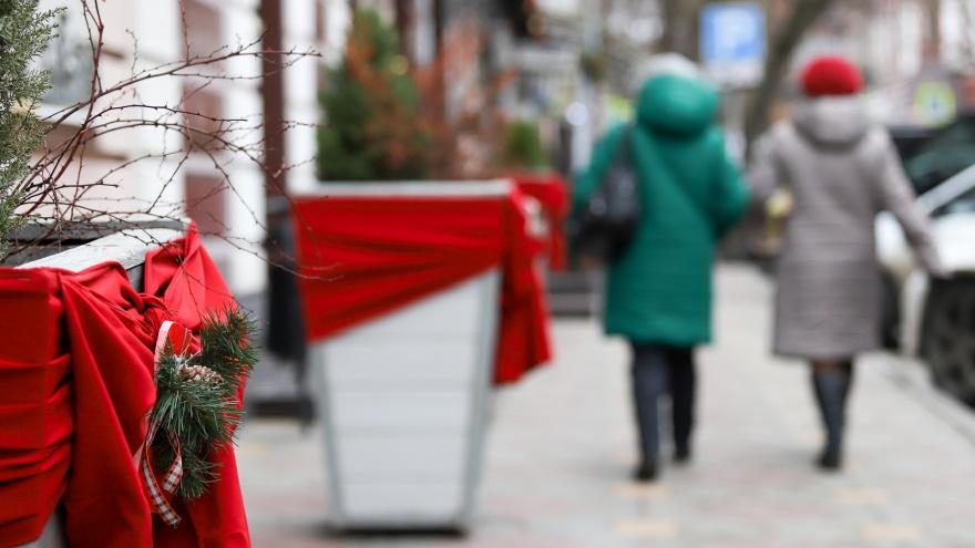 Праздник кончился: как преодолеть меланхолию в первые рабочие дни после Нового года