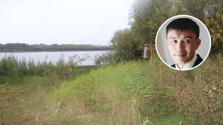 Он не утонул. Подробности гибели 38-летнего рыбака в Тобольске