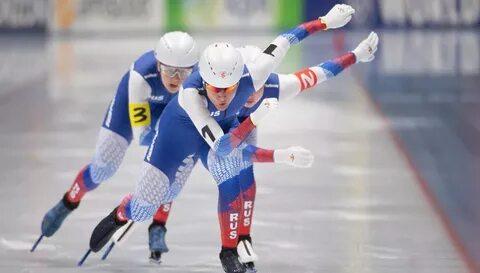 Челябинская спортсменка Ольга Фаткулина пустила слезу, завоевав золото чемпионата Европы