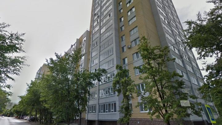 УСТЭК накажут за мучения жителей многоэтажки на Елизарова, которые 1,5 месяца жили без горячей воды
