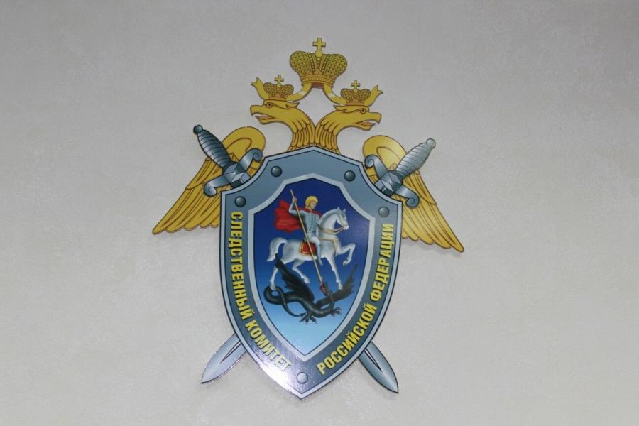 Вотделе милиции Красноярска скончался задержанный после избиения дежурным