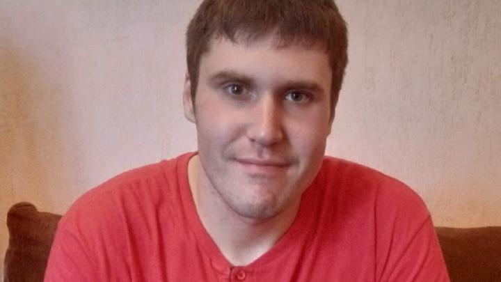 Полиция Екатеринбурга разыскивает мужчину, который звонил в 112 с просьбой о помощи