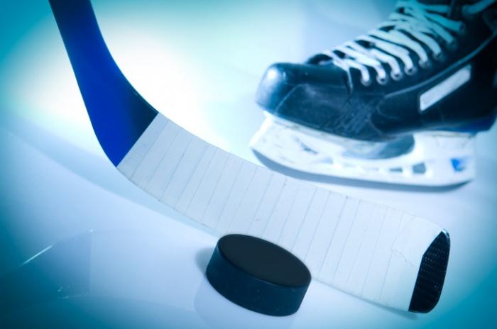 Выбывший из КХЛ новокузнецкий «Металлург» переходит в Высшую лигу