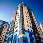 Сбербанк реализовал возможность безналичной оплаты квартир в ЖК «Правобережный»