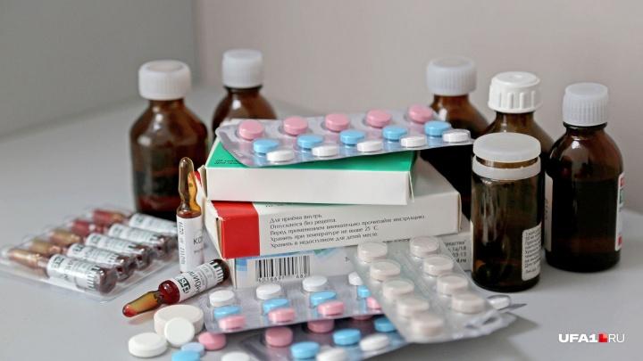 Год жизни— 3 миллиона рублей: жительница Башкирии смогла выбить лекарства только через суд