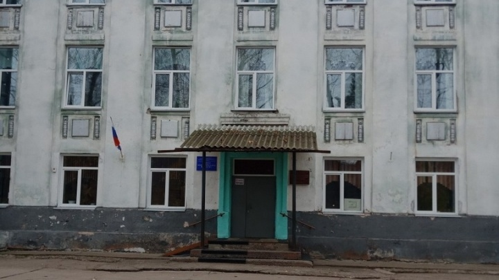 «Будем экономить»: в Дивногорске закрывают школу для сложных детей из-за приказа Путина