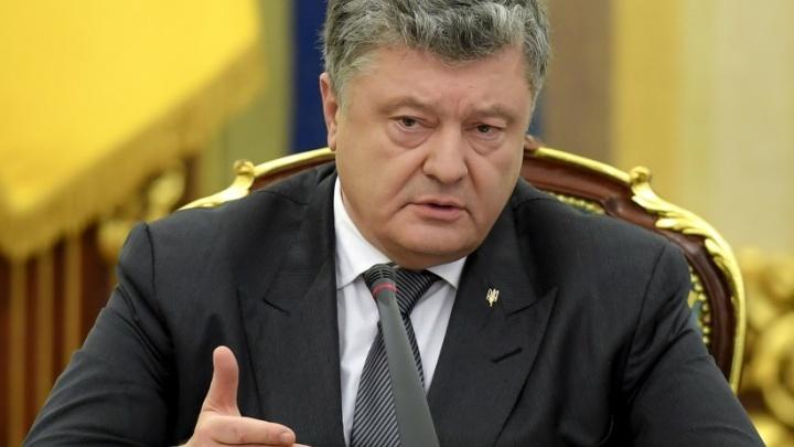 Украина ввела новые санкции: под раздачу попали 47 донских предприятий