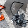 «Из-за погоды многие носятся, как ужаленные»: в Красноармейском районе Волгограда сбили пешехода