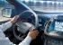 Теперь в одном из автоцентров Екатеринбурга можно приобрести новый Ford без дилерской наценки
