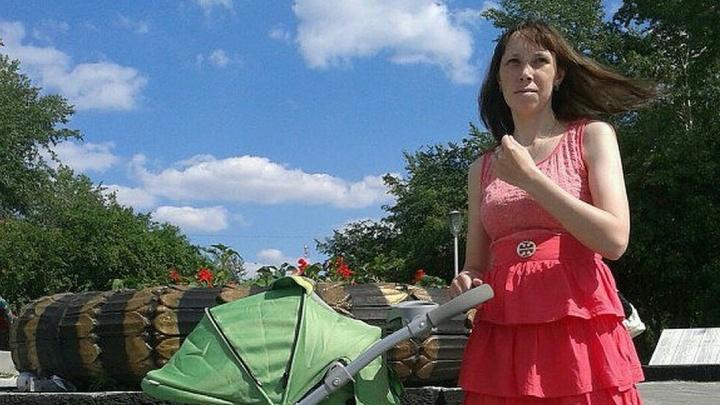 В Свердловской области мать четверых детей нашли мертвой в колодце
