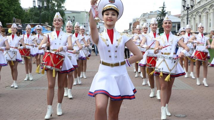 «Повод нажраться найдут»: итоги голосования за дату празднования Дня города в Нижнем Новгороде