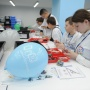 На детские технопарки «Кванториум» в Ростовской области потратят еще 6,1 миллиона рублей