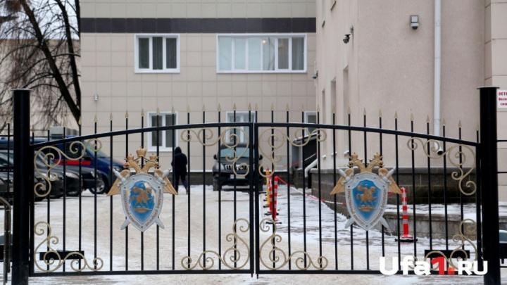 «Интересно, сколько еще нужно смертей»: экс-полицейский из Благовещенска рассказал о проблемах полиции