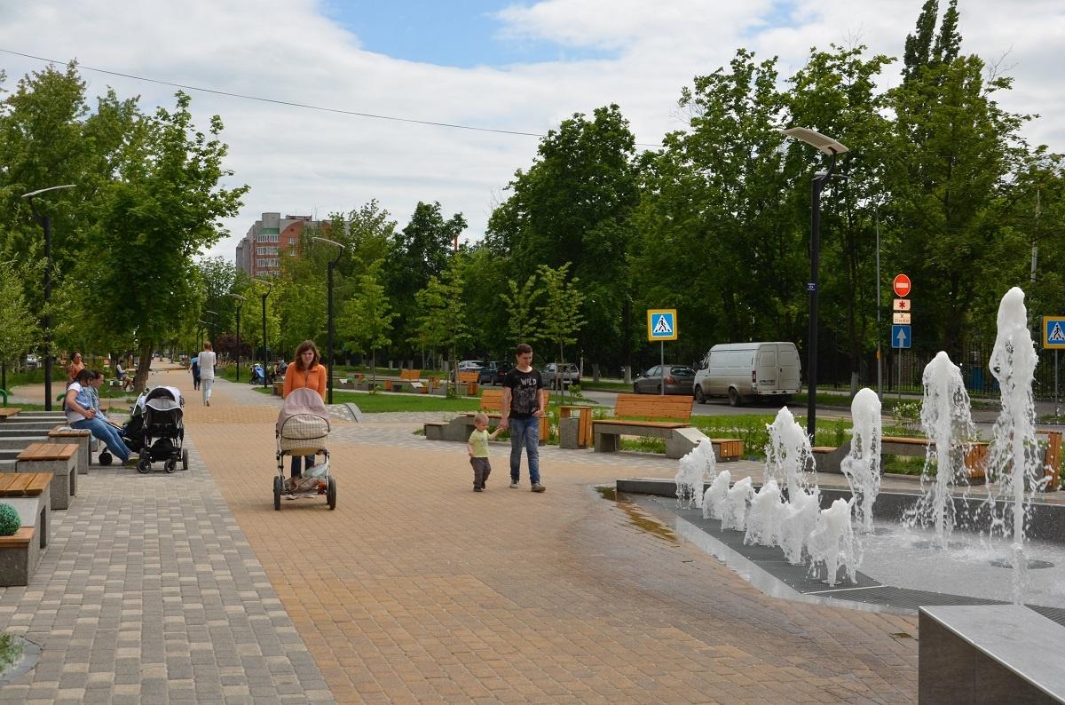 Завершено проектирование очистных сооружений города Аксая
