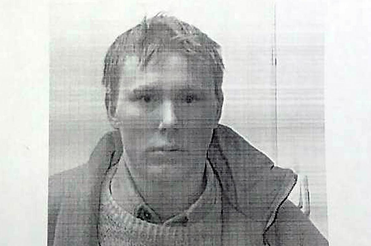 Мужчина в феврале освободился из колонии, где отбывал срок за аналогичное преступление