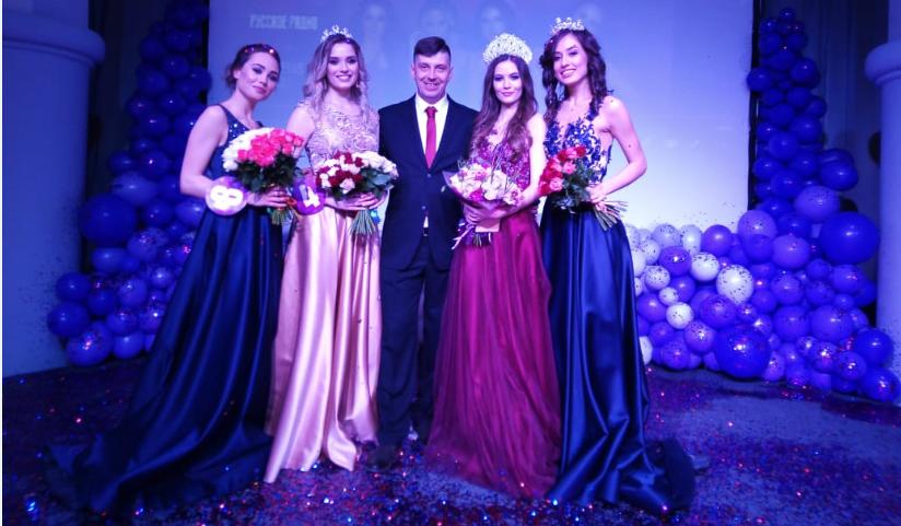 По словам Софьи Козляченко, если она получит главный приз — 1 миллион рублей, то часть суммы отправит на благотворительность