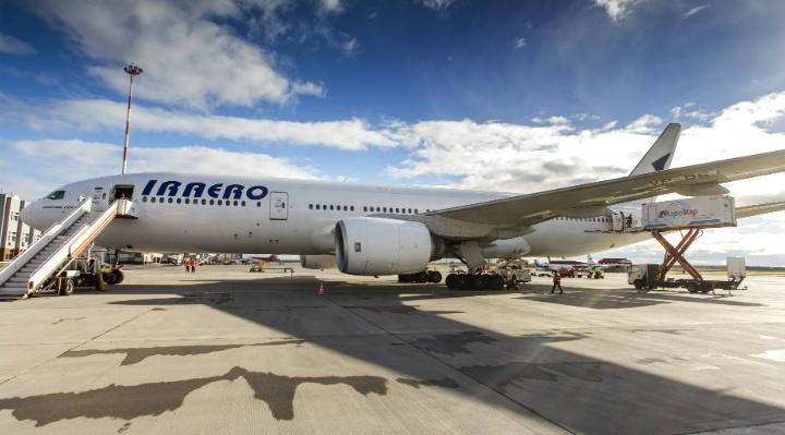 Бросили 1,5 тысячи туристов: рейс из Китая в Челябинск отменили из-за долгов туроператора