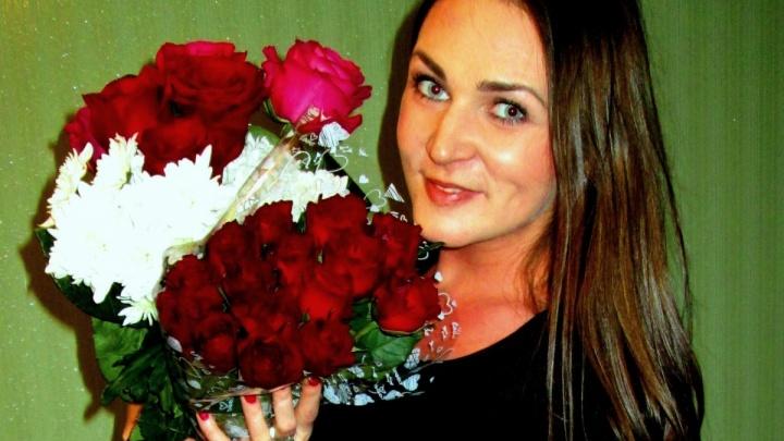 Пропавшую по дороге из Губахи в Пермь 27-летнюю женщину нашли погибшей