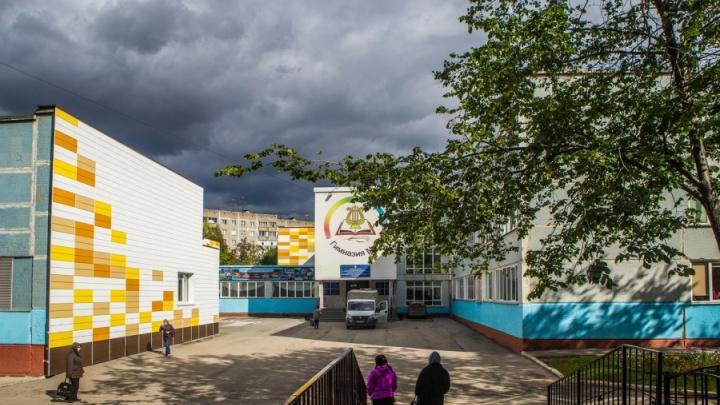 Репортаж: как устроена школа, где учатся самые умные дети