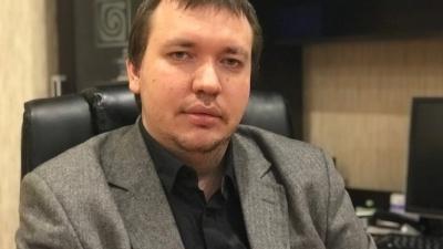 По жалобе челябинца администрация Путина проверит законность выборов мэра, в которых победила Котова