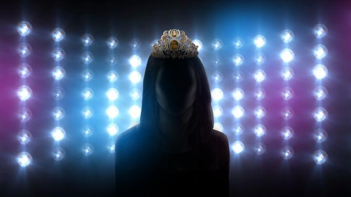 Двадцать в одной: E1.RU склеил портреты всех мисс Екатеринбург прошлых лет и получил почти Барби