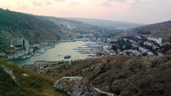 Сотрудники ГУФСИН поймали екатеринбургского диджея, объявленного в розыск, на вечеринке в Крыму