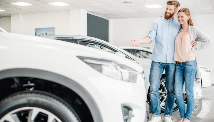 «Неубиваемый» Renault и надежный Volkswagen: топ-8 автомобилей по соотношению цены и качества
