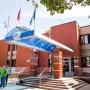 Рекордная жара никак не повлияет на качество воды в Ярославле