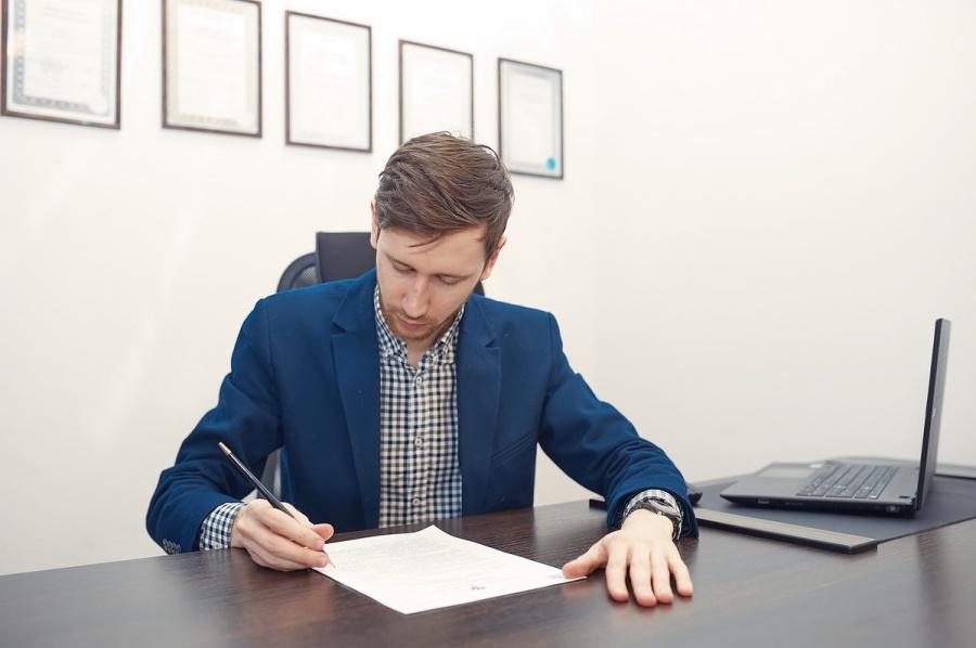 Списание долгов по кредитам физических лиц екатеринбург блокировка банковских счетов судебным приставом