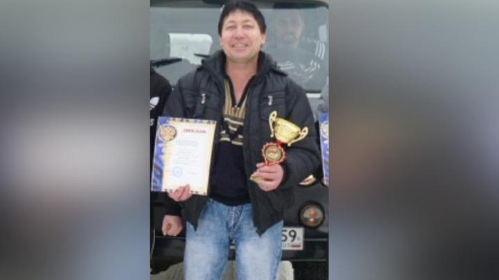 В Прикамье следователи отказались возбуждать дело после смерти учителя, предлагавшего дружбу школьнице
