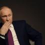 Мишустина среди кандидатов в премьеры не было: Путин рассказал, как менял правительство