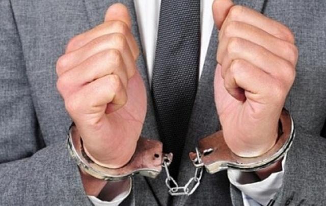 Сотрудник администрации Уфы обвиняется в мошенничестве