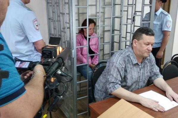 Жительница Фроловского района уверяла, что малыш умер из-за боли в животе