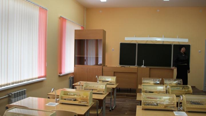 Стало известно, на каких улицах Омска появятся новые детские школы и сады