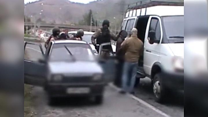 В Самаре осужденный экстремист заказал убийство 4 свидетелей у полицейского