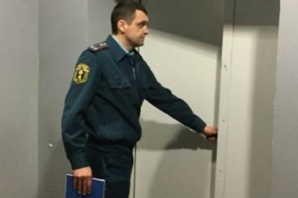 Проверяли квест-комнаты в трёх городах Ярославской области