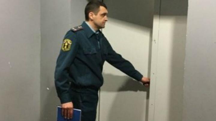 «Выявили более 75 нарушений»: в Ярославской области проверили квест-комнаты