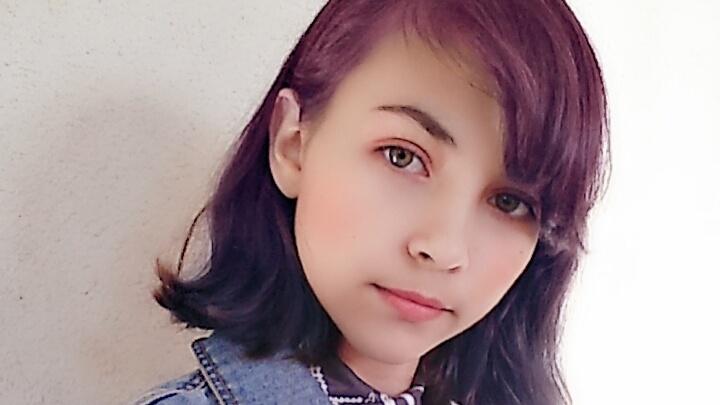 Телефон отключен, все переписки удалены: в Ростове пропала 13-летняя девочка
