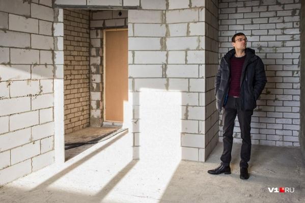 Ипотека станет доступнее. А жилье?