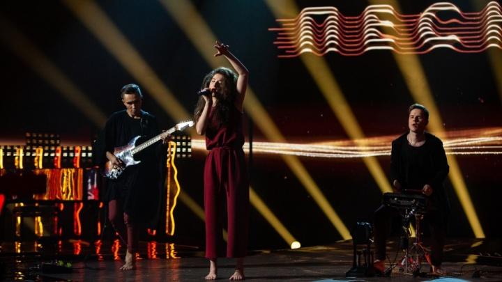 «Спасибо дяде Васе»: пермская инди-поп-группа Sky Truffles прошла в следующий тур шоу «Песни» на ТНТ