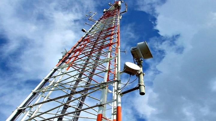 «Ростелеком» построит сеть сотовой связи в 10 поселках Красноярского края